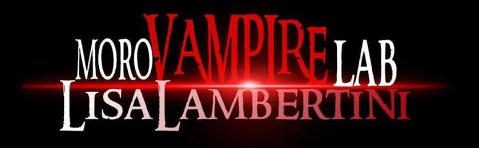 moro_vampire_lab