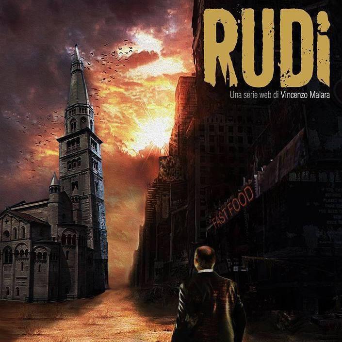 Rudi_La_Serie