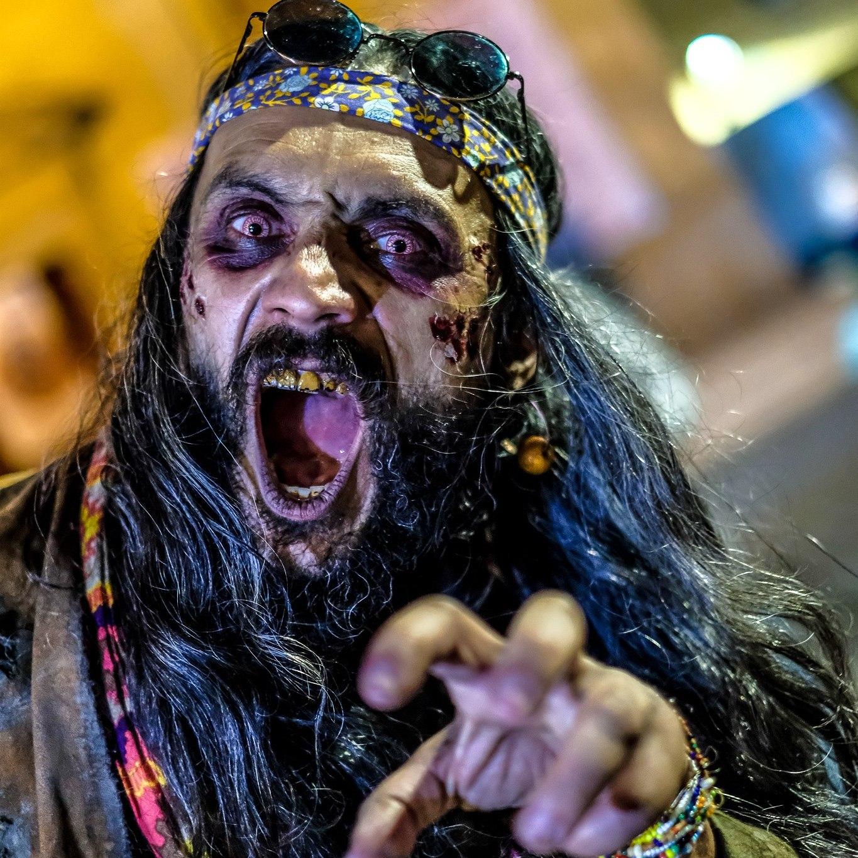 Zombie_Hippy