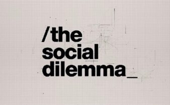the_social_dilemma