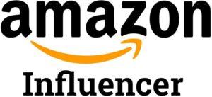 amazon-influencer